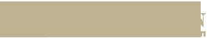 Logo Tocu & Simion - Cabinet de avocatura
